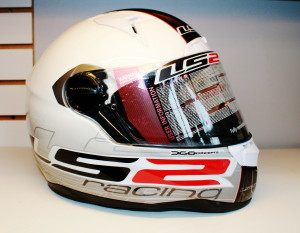 CR1Racing_white_1