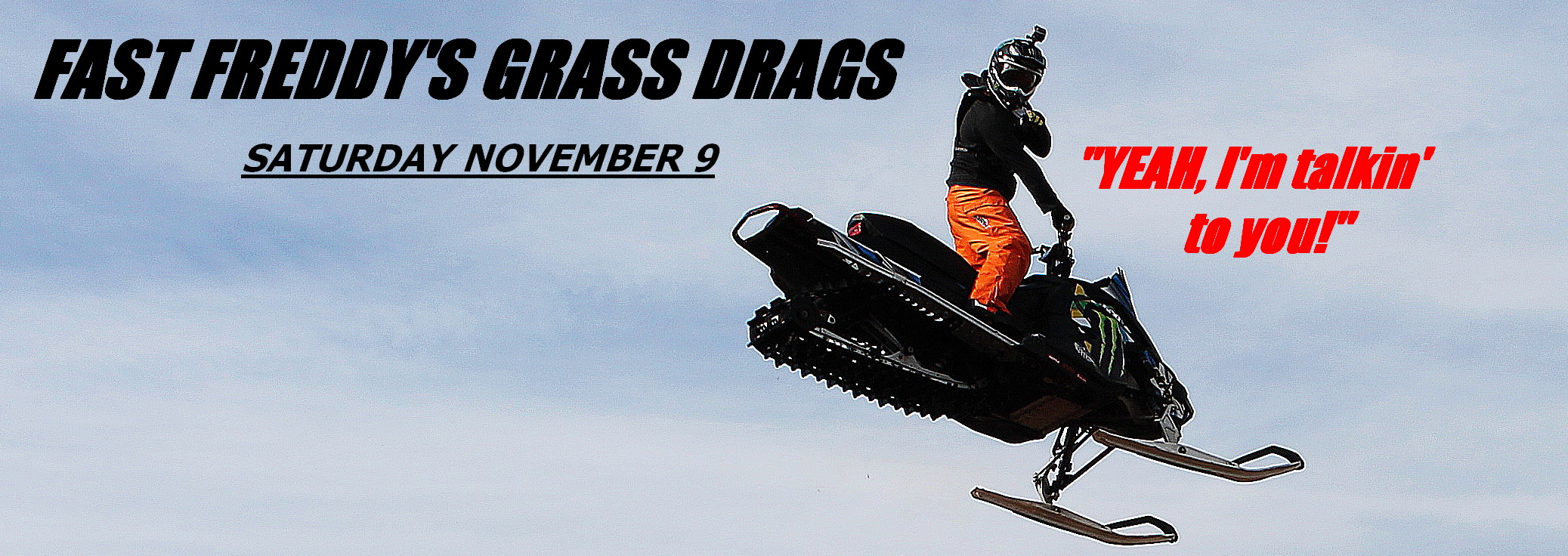 FBcovergrass_drags