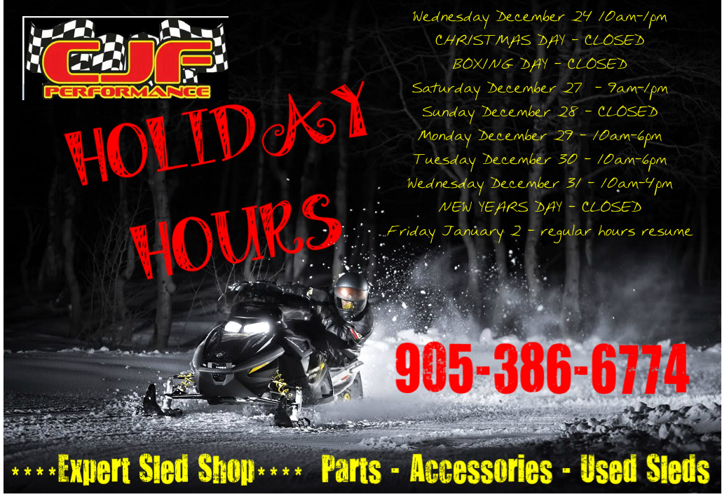 FotoFlexer_Photo_holiday_hours